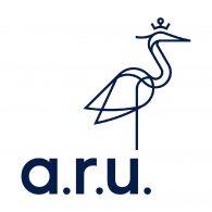 ARU_Logo_2019bis