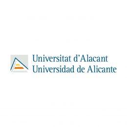 Alicante_logo