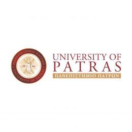 Logo UPAT