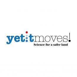 YetitMoves_logo
